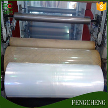 China manufacturer cheap price poly film greenhouse plastic covers with uv protection