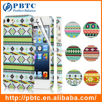 Products From China Wholesale Cheap Stylish Mobile Phone Back Cover