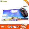 Specilized School Mouse Mat Gaming Mouse