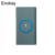 Newest and high quality power bank QI wireless charger for Apple Samsung S7 S8