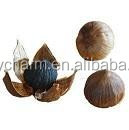 Good Taste Cheap Prices!! solo black garlic.Orgnaic Solo Black Garlic