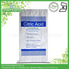 Food Beverage Additives Citric Acid Anhydrous