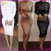 New Bodycon Sexy Club Party Dresses