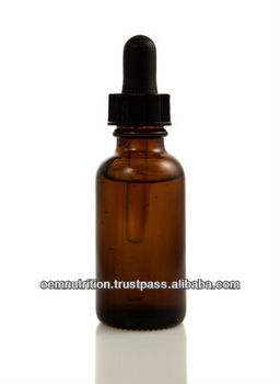 GMP Liquid Formula White Mulberry Extract