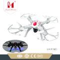 2.4G 6Axis big size drone with hd camera quadcopter with play