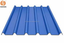 Customized WP flexible waterproofing Anti-corrosion Metal Roof tiles