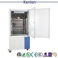 Air cycling systerm testing equipment Drug Stability test chamber KD/150L ( LCD display)