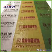 Ultra high definition screen protective film for mobile phone film