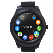 Best Price Smart Wrist Pedometer Digital fitness Watch Q2 Bluetooth Smartwatch