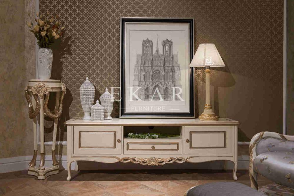 Room Led Tv Stand Furniture Design : Room Furniture Led Tv Stand Design Luxury Tv Stand With Drawers Tv ...