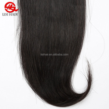 Most Popular Can Be Dyed Can Be Bleached Fast Shipping Tangle Free Malaysian Hair Wholesale Distributors