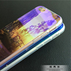 NEW 5.5 inch TPU Shockproof Protective Case Blu Ray Soft TPU Case For Iphone 6 Plus