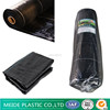 Agronomy Plastic PP Woven Fabric Anti