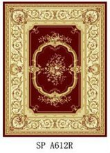 carpet rugs SPA612R Dynasty Series