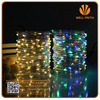 Decoration Lighting Christmas Lights Outdoor LED Copper Light