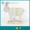 /product-detail/art-craft-wholesale-customized-sheep-wooden-craft-sheep-wooden-craft-wood-sheep-wholesale-60422908405.html