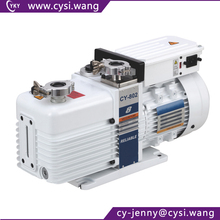 Corrosion-resistant electric mini Vacuum pump for CVD experiment/dental furnace sintering