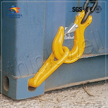Rigging Hardware G80 Container Lifting Hook