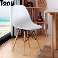 classic living room furniture wholesale prices plastic tables and chairs