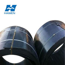 Oil and gas industry Anti-corrosion Insulation pipes Heat shrinkable sleeve