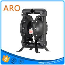 ARO Eco-friendly airless spray air pump paint sprayer