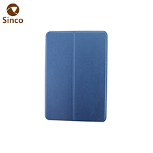 laptop PU case waterproof cover for ipad air case