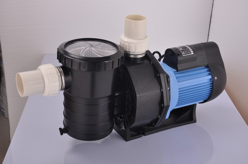 Swimming Pool Water Pump Dc Pool Pump Motor Swimming Pool Pump Buy Swimming Pool Pump Dc Pool
