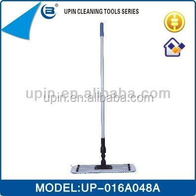 UPIN Cleaning products magic twist mop 360 Microfiber mop with Aluminium mop handle ,UP-016A048A