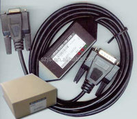 S5 PLC Cable PC-TTY 6ES5 734-1BD20 NIB FS