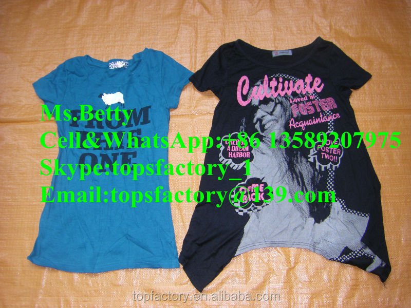Cream quality second hand clothes hong kong female names