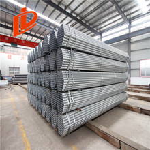 "40-50g zinc ! fence panels st42 pre galvanized steel 1-1/2""x1.9mm pre-galvanized pipe"