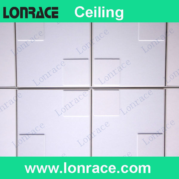 solo glasswool panel