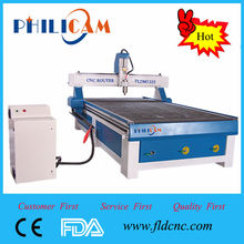 high quality and low price 1325 cnc router /you scheme cheap to gain money