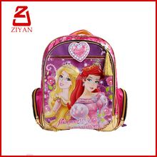 2014 middle school bags women fashion