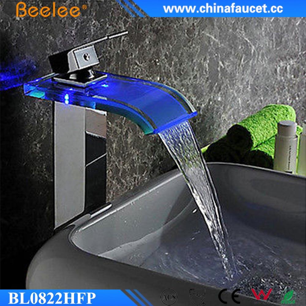 China glass basin faucet wholesale 🇨🇳 - Alibaba
