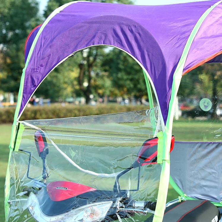 Motorcycle umbrella 5.png