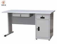 High quality long guarantee home school office used metal writing desk