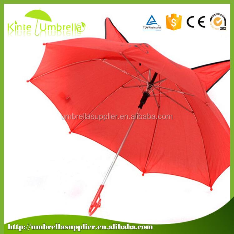haute qualit promotionnel pas cher enfant parapluie enfants parapluie mini parapluie pour. Black Bedroom Furniture Sets. Home Design Ideas