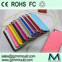 diy 3d sublimation phone case for ipad2/3/4 factory