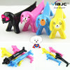 Cute dog pen made in china