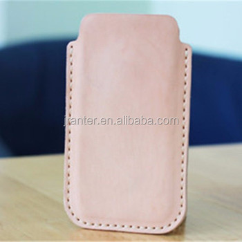 Custom Phone Pouch for iPhone 6 Case Shockproof for iPhone 6 plus Case