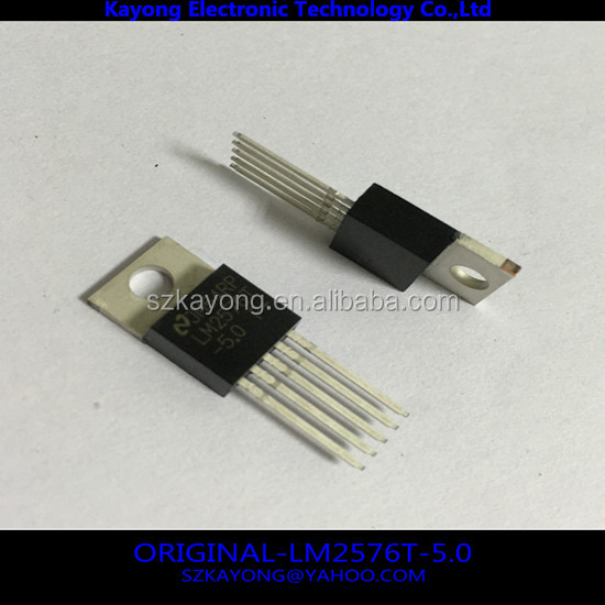 electronic component H5420A H5420A,H5420,H542,420A bluetooth module for hoverboard