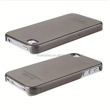 fashion cell phone case pc case for iphone4 shell cover case for iphone 4