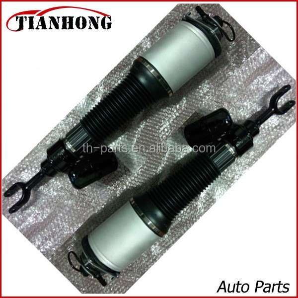 Front Air Suspension Shock 3W5616040H for Bentley