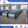 Good Quality China Supply 304 Stainless Steel Coil
