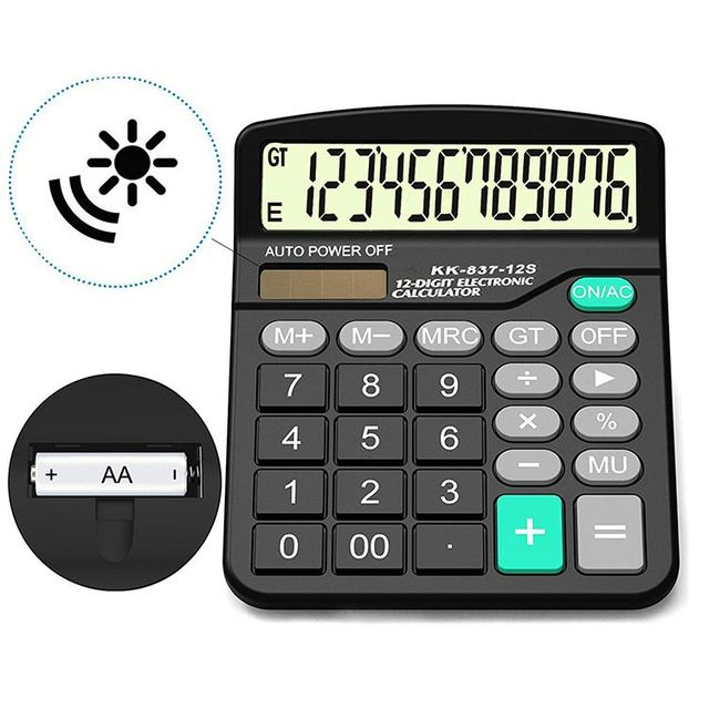hot sell business table function graphing calculator