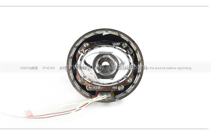 HID Bi-xenon Projector Lens Head Light2.jpg