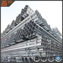48.6mm galvanized scaffolding pipe, steel scaffolding galvanized pipe, steel scaffolding tube weights
