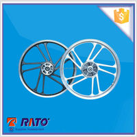 cheap 17 inch motorcycle wheels and rims for sale