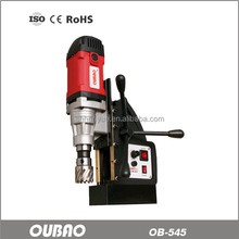 ideal power tools OB-545